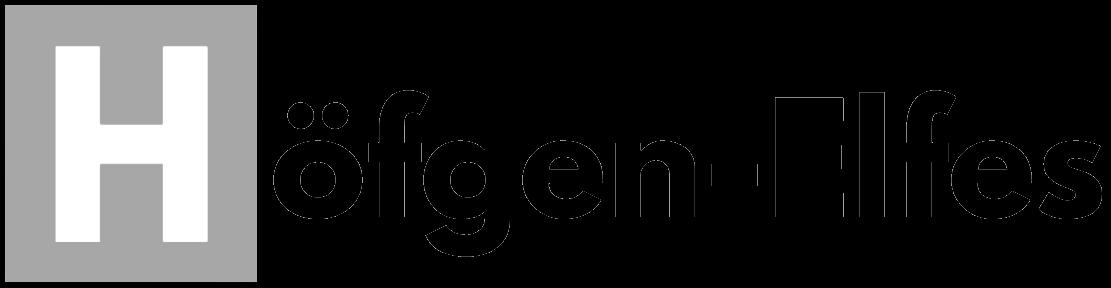 hoefgen-elfes.de - Familie Höfgen-Elfes mit Stammbaum und Namenliste